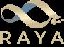 Raya Clinic Demo